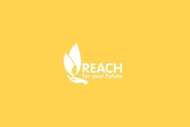 92% employment outcomes in REACH Hue Office