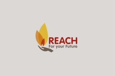REACH welcomes 16 international volunteers this quarter