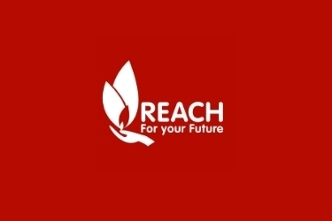REACH is among the 20 most impactful organizations