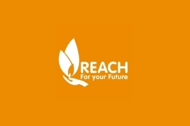 Meet the beautiful Food and Beverage facilitator at REACH Hanoi